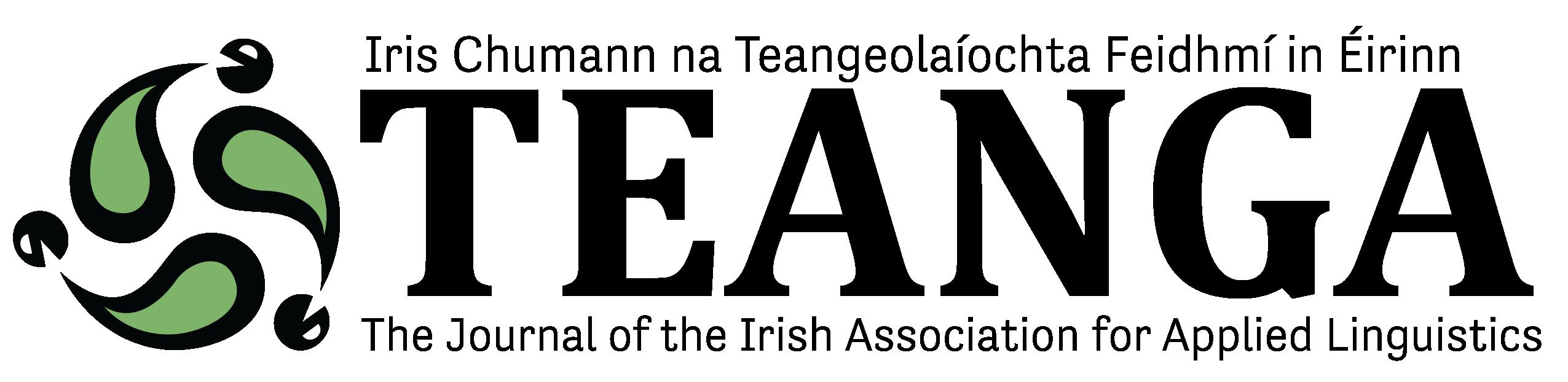 IRAAL logo